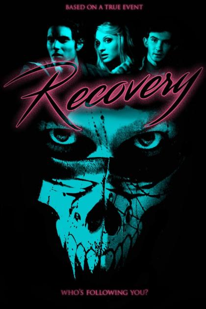 Poster Recovery (2016)