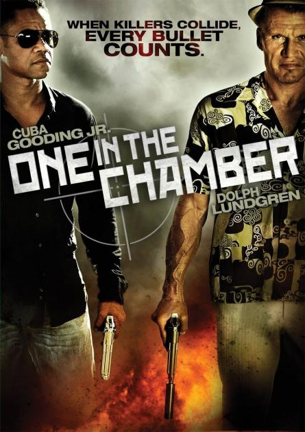 One in the Chamber (2012)