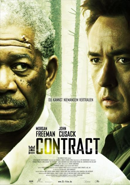 The Contract (2006)