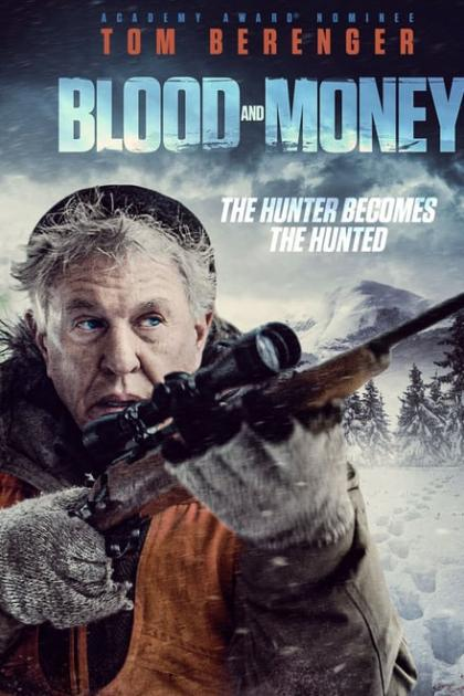 Blood and Money (2020)