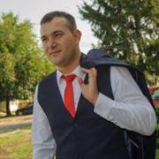 Goran Ridjicki