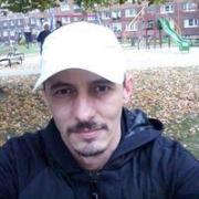 БошковВладимир