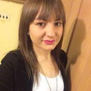 MilicaMilosevic