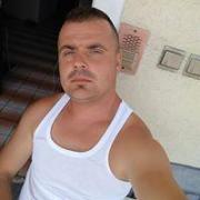 OmerDizdarević