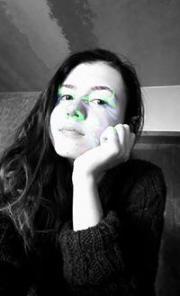 MarijaKamilova