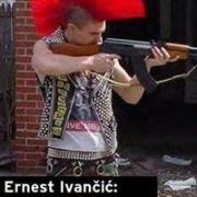 ErnestIvančić