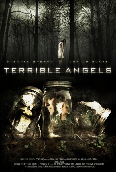 Terrible Angels (2013)