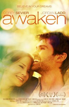 Awaken (2012)