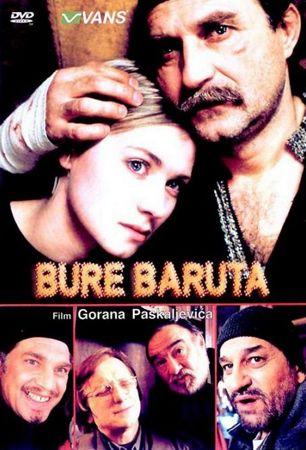Bure Baruta (1998)