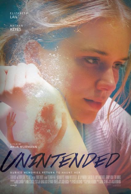 Unintended (2018)