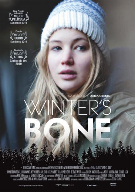 Winter s Bone (2010)