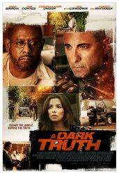 A Dark Truth (2012)