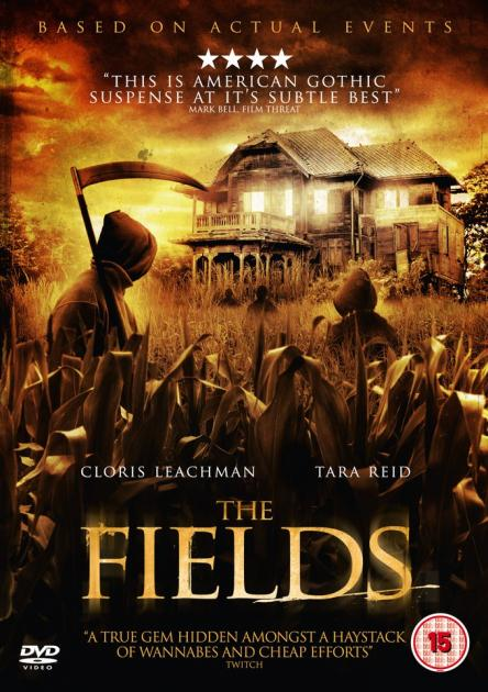 The Fields (2011)