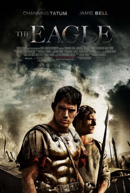 The Eagle (2011)