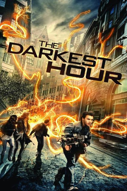 Darkest Hour (2011)