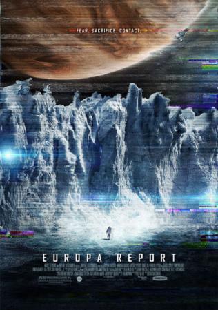 Europa Report (2013)
