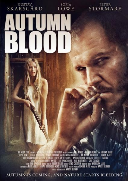 watch 123movies Autumn Blood