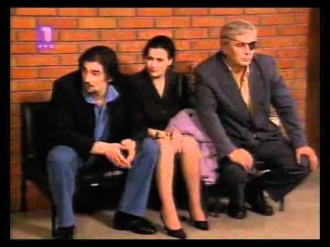 Porodično blago - Epizoda 1