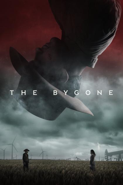 The Bygone (2019)