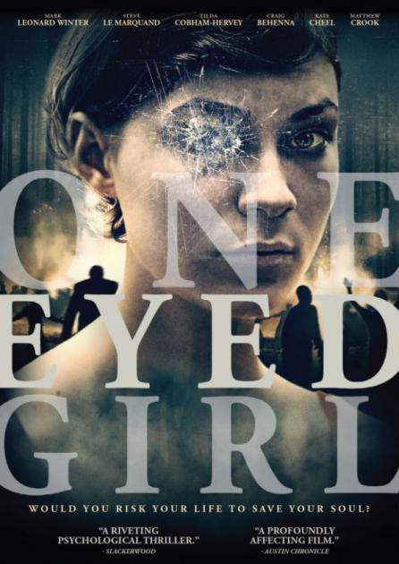 One Eyed Girl (2014)