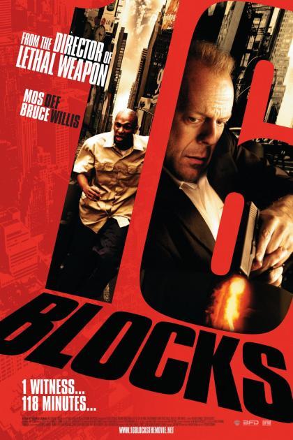 16 Blocks (2006)