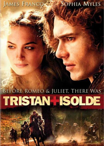 Tristan & Isolde (2006)