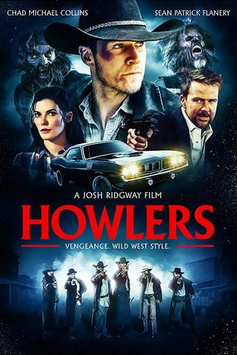 Howlers (2019)